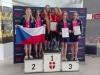 Austrian Youth Open 2016