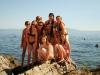 Primorje Aqua Cup Rijeka