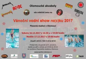 Vanocni 2017 plakat oprava-page-001